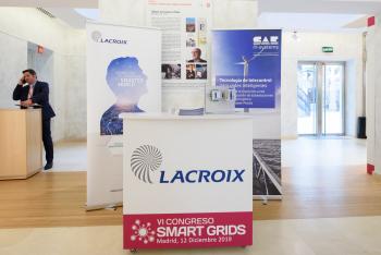 024-13-Stand-Lacroix-6-Congreso-Smart-Grids-2019