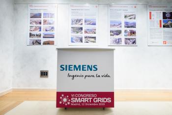 024-15-Stand-Siemens-6-Congreso-Smart-Grids-2019