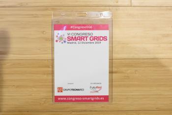 025-11-Material-Congresista-6-Congreso-Smart-Grids-2019