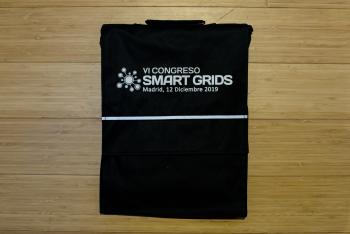 025-13-Material-Congresista-6-Congreso-Smart-Grids-2019