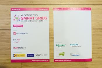 025-15-Material-Congresista-6-Congreso-Smart-Grids-2019