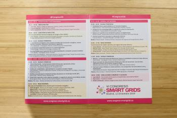 025-16-Material-Congresista-6-Congreso-Smart-Grids-2019