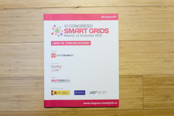026-11-Libro-Comunicaciones-6-Congreso-Smart-Grids-2019