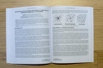 026-14-Libro-Comunicaciones-6-Congreso-Smart-Grids-2019