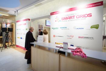 027-10-Carteleria-6-Congreso-Smart-Grids-2019