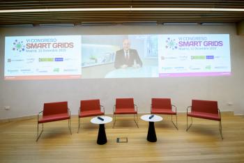 027-11-Carteleria-6-Congreso-Smart-Grids-2019