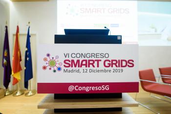 027-12-Carteleria-6-Congreso-Smart-Grids-2019