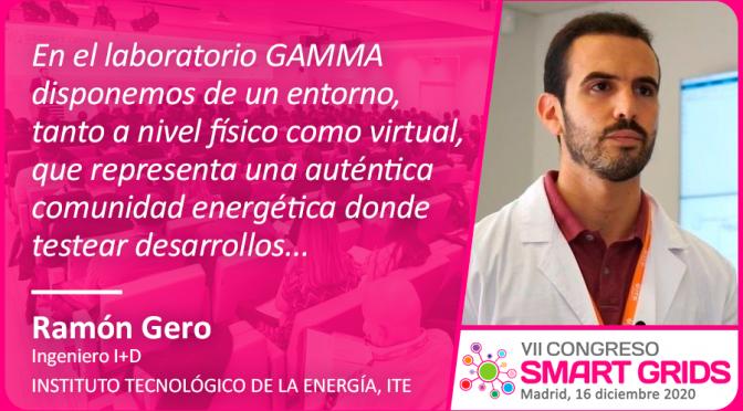 Entrevista Ramón Gero