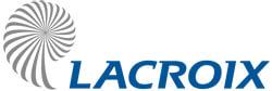 Lacroix Group