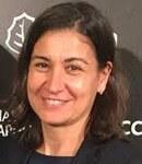 Belén Linares - Acciona Energía