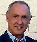 Joaquín Chacón - AEPIBAL