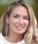 Sandra Alfonso - Endesa - Alastria