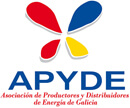 Apyde