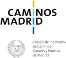 CICCP Madrid