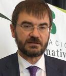 Eduardo Moreda - Endesa