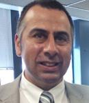 Ramón Gallart - Estabanell
