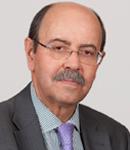 Emilio Mínguez - ETSII Madrid