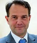 Oscar García - ETSIIM