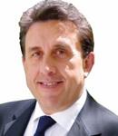 Miguel Ángel García Argüelles - Fenitel