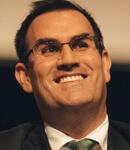Roberto González - Iberdrola