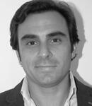 Daniel Morales - Intelectus
