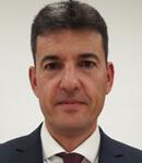 Sergio Bustamante - Viesgo