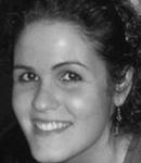 Noelia Uribe - Tecnalia